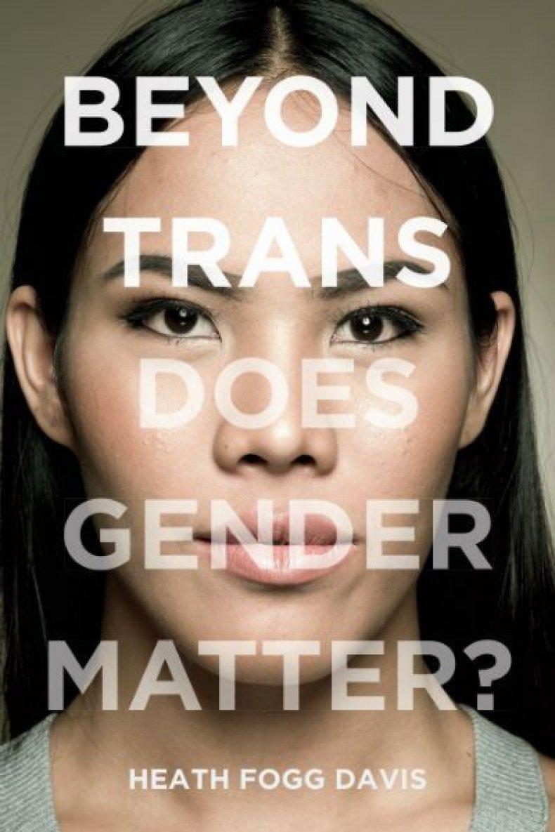 09_20_Trans_Book