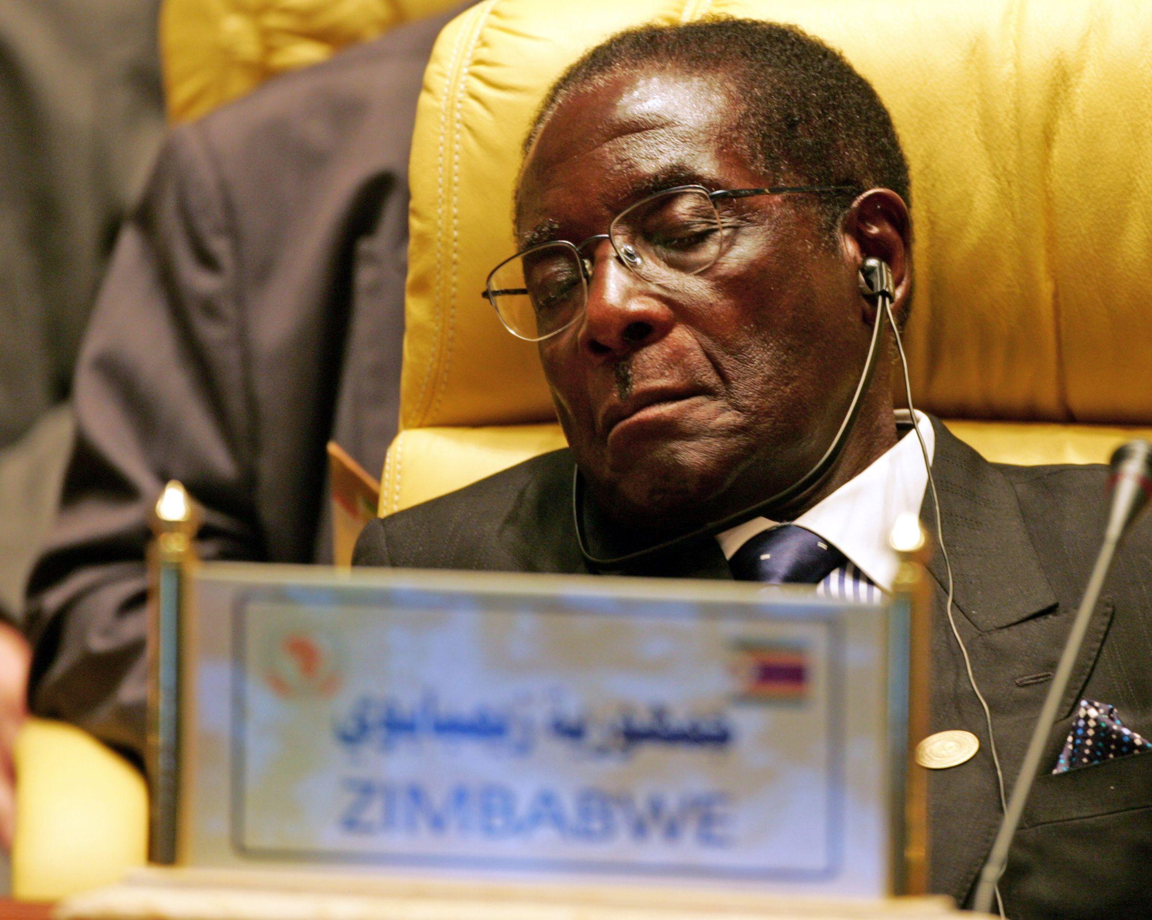 09_20_Mugabe_asleep
