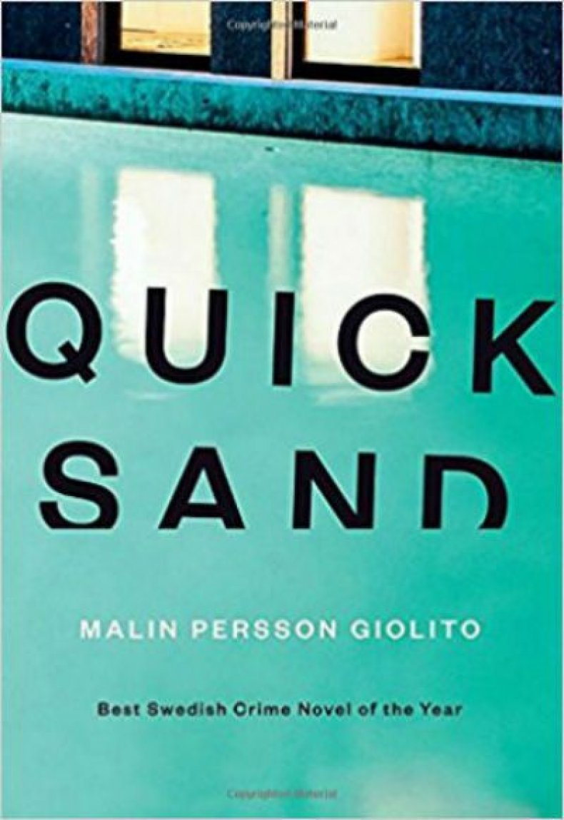 09_20_Quicksand_Book