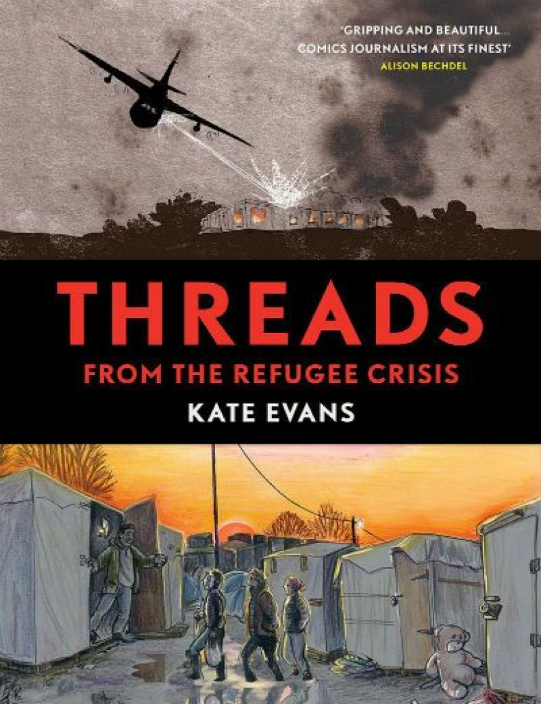 09_20_Threads_Book_Evans