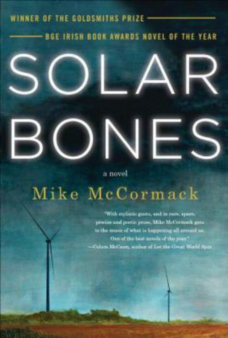 09_20_Solar_Bones_Book