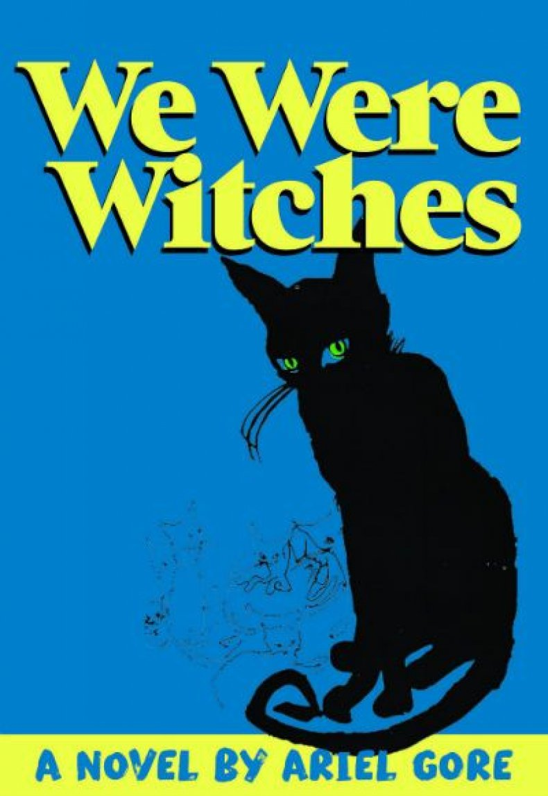 09_20_We_Were_Witches_Book