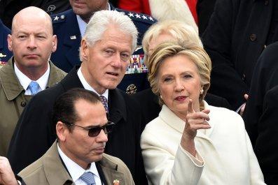 clintons trump nuclear claims 09-20