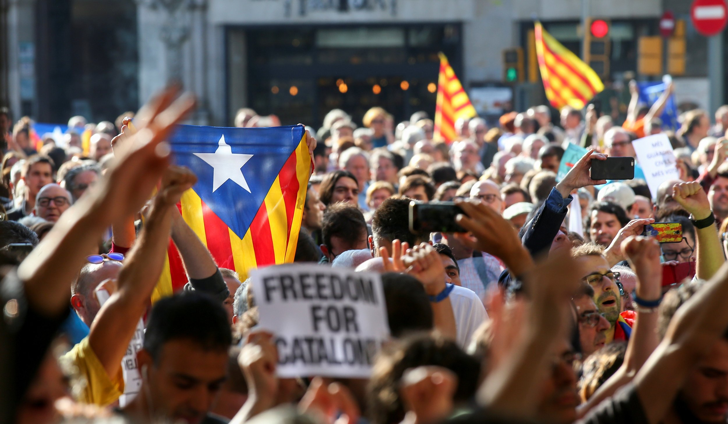 09_20_Catalonia_Protests