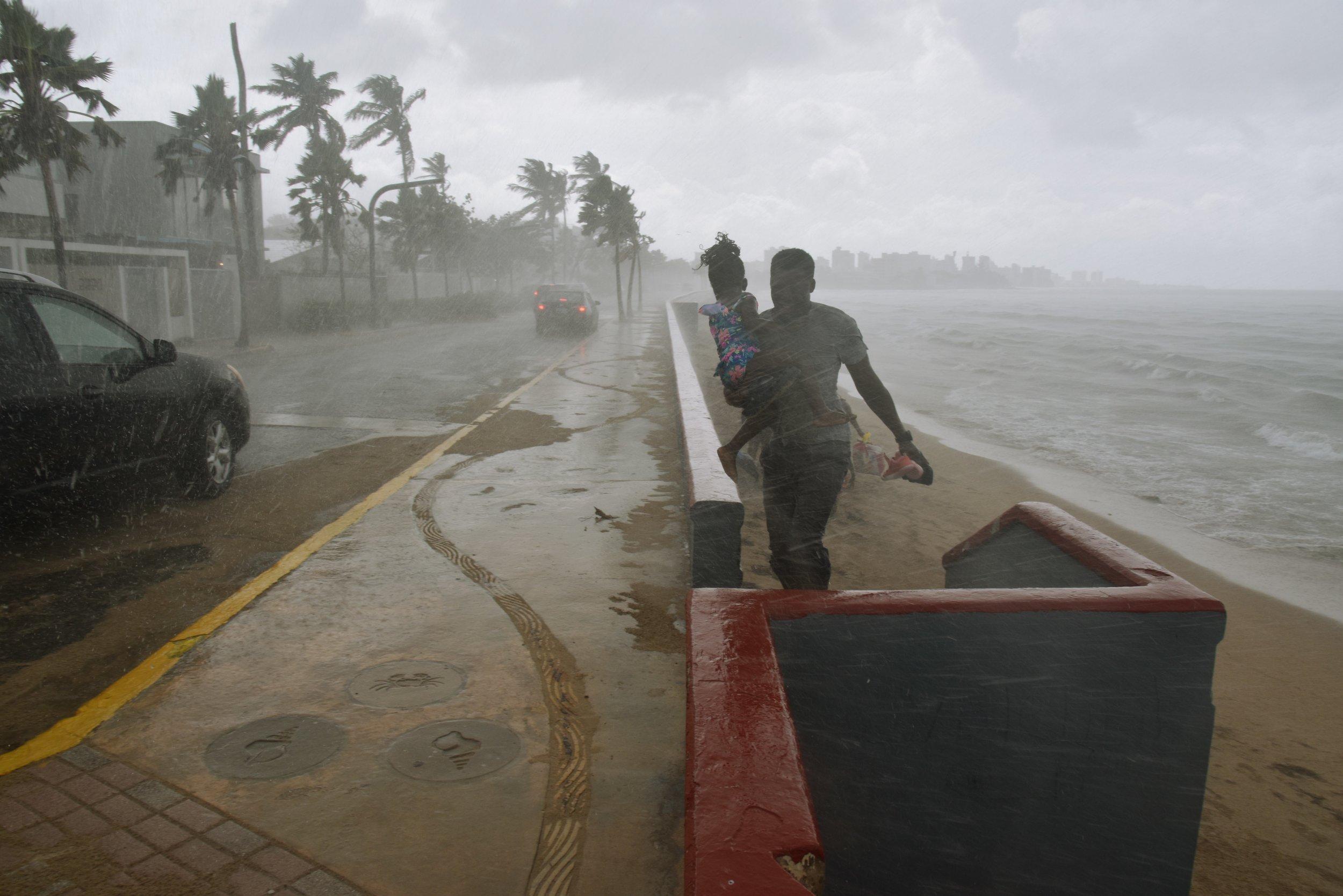 09_20_Mexico_earthquake_Hurricane_Maria