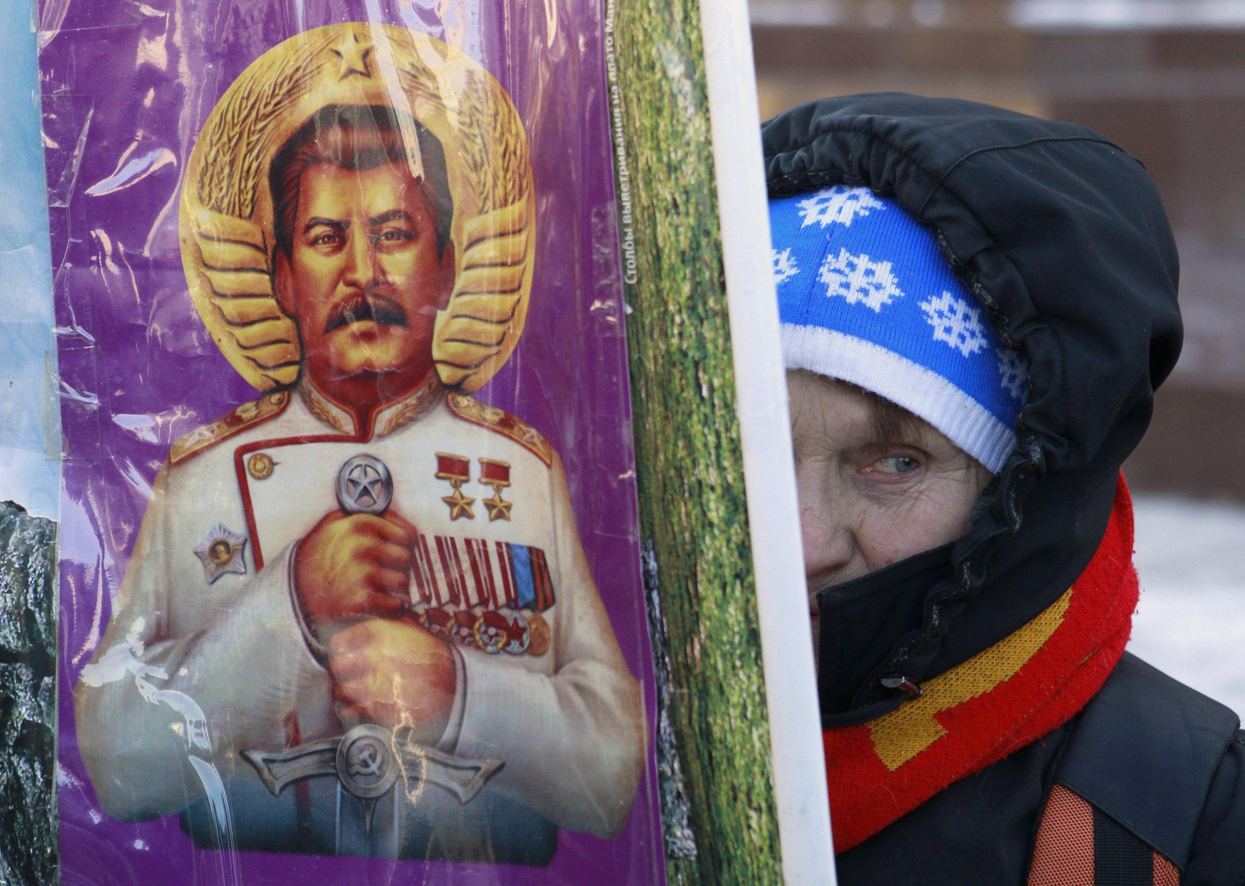 09_20_Stalin