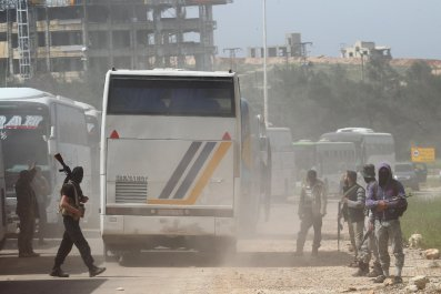 09_20_Idlib