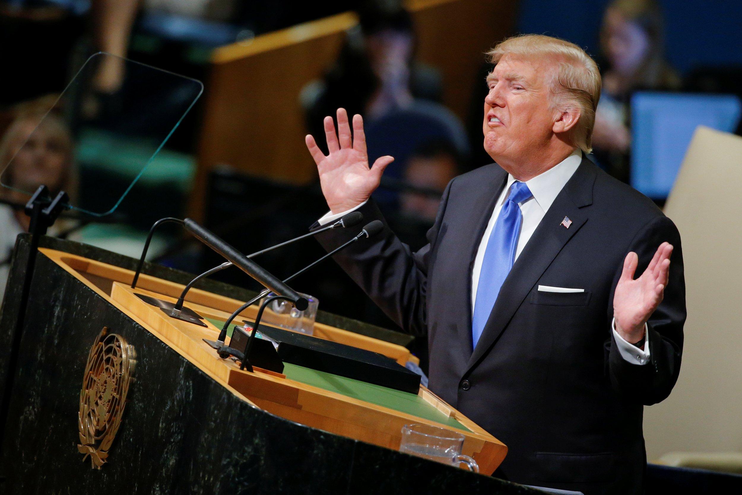 09_20_Trump_Speech