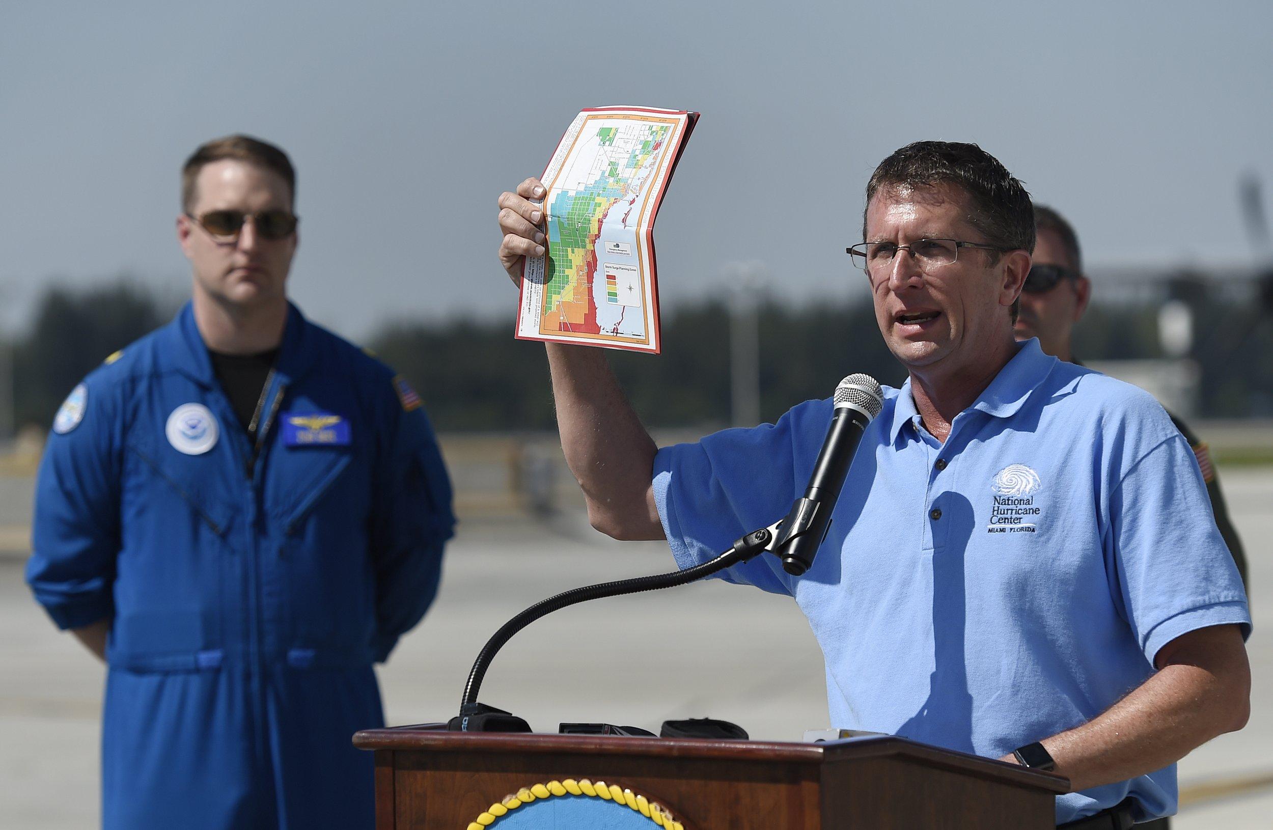 09_20_National_Hurricane_Center_director