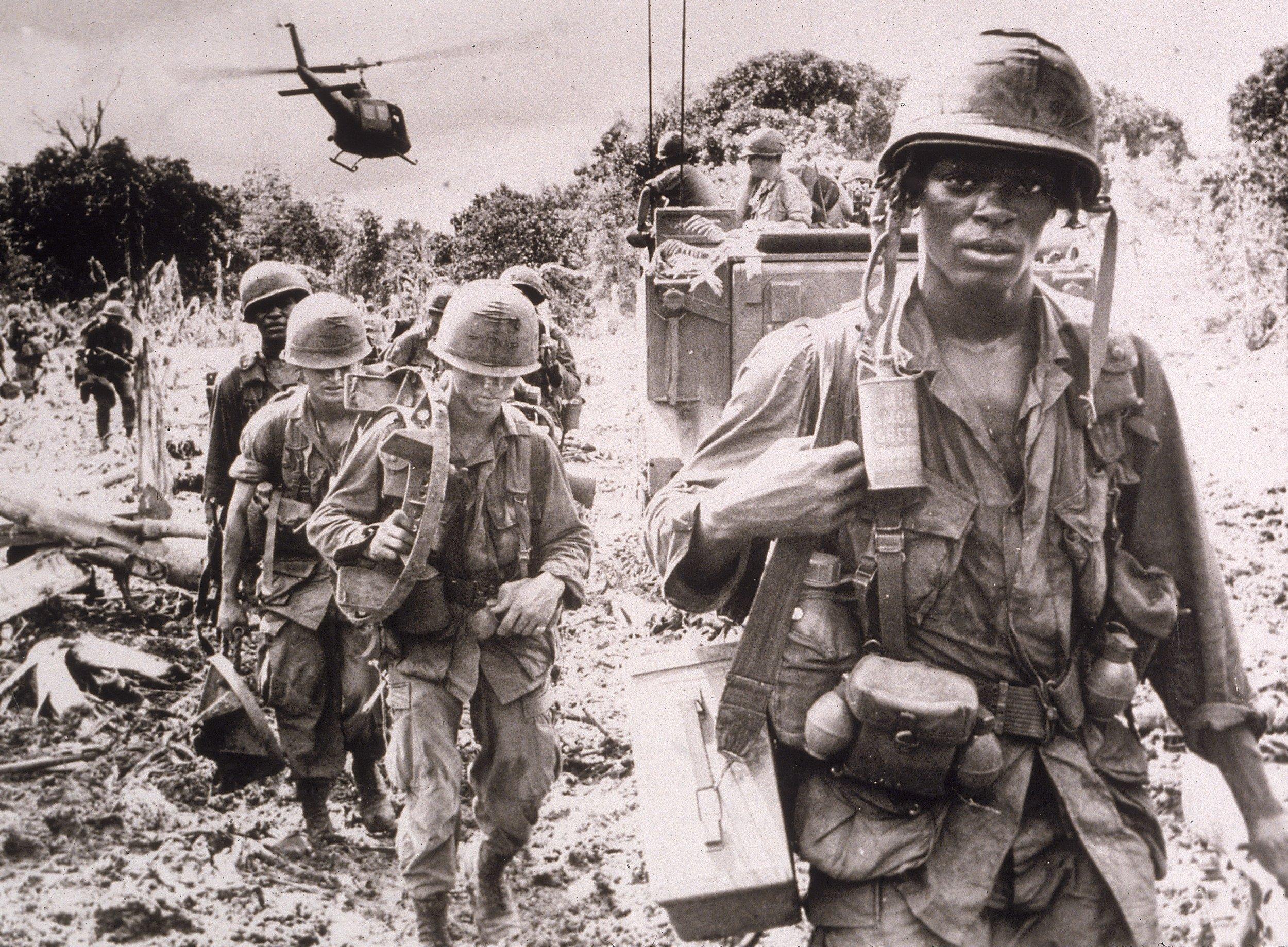 20_09_Vietnam_veterans_documentary_PTSD