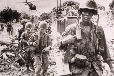 20_09_Vietnam_veterans_documentary_PTSD