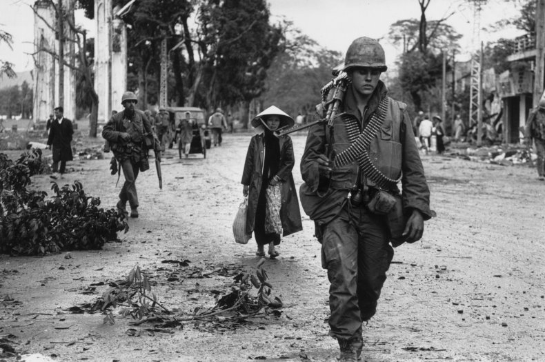 20_09_Vietnam_veterans