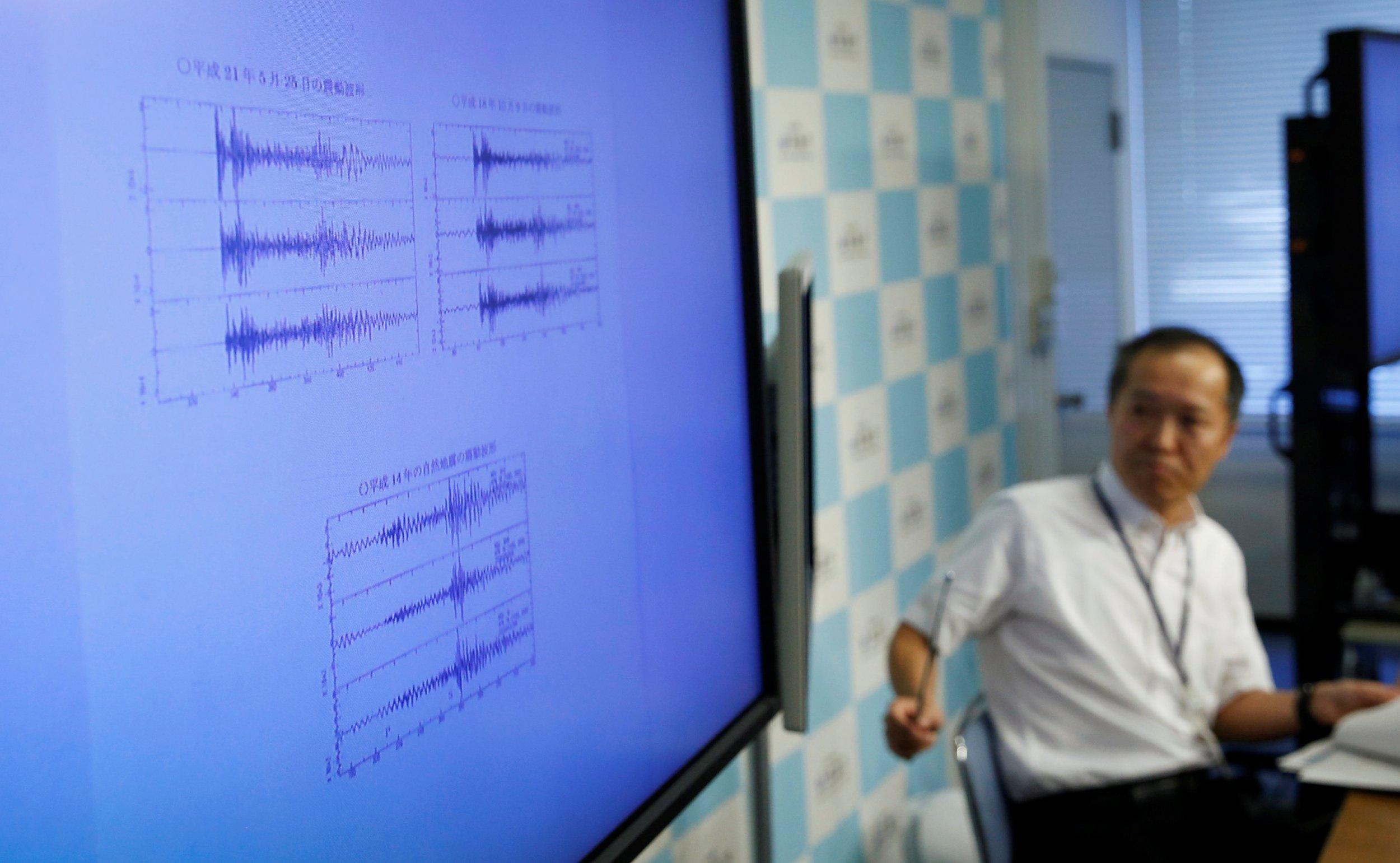09_20_Japan_Earthquake_Fukushima