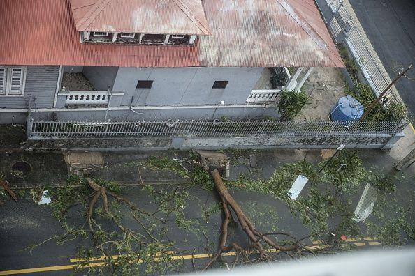 0920_Hurricane_Maria_Damage1