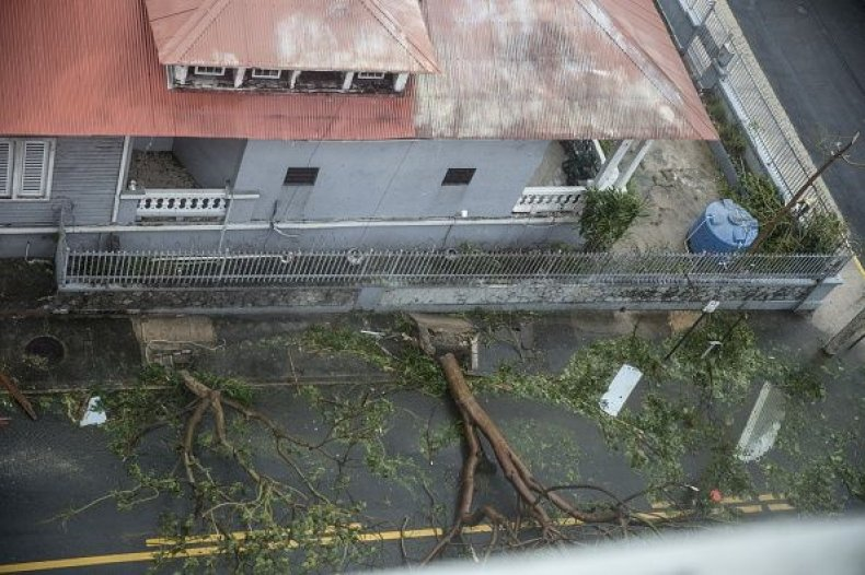 0920_Hurricane_Maria_Damage1