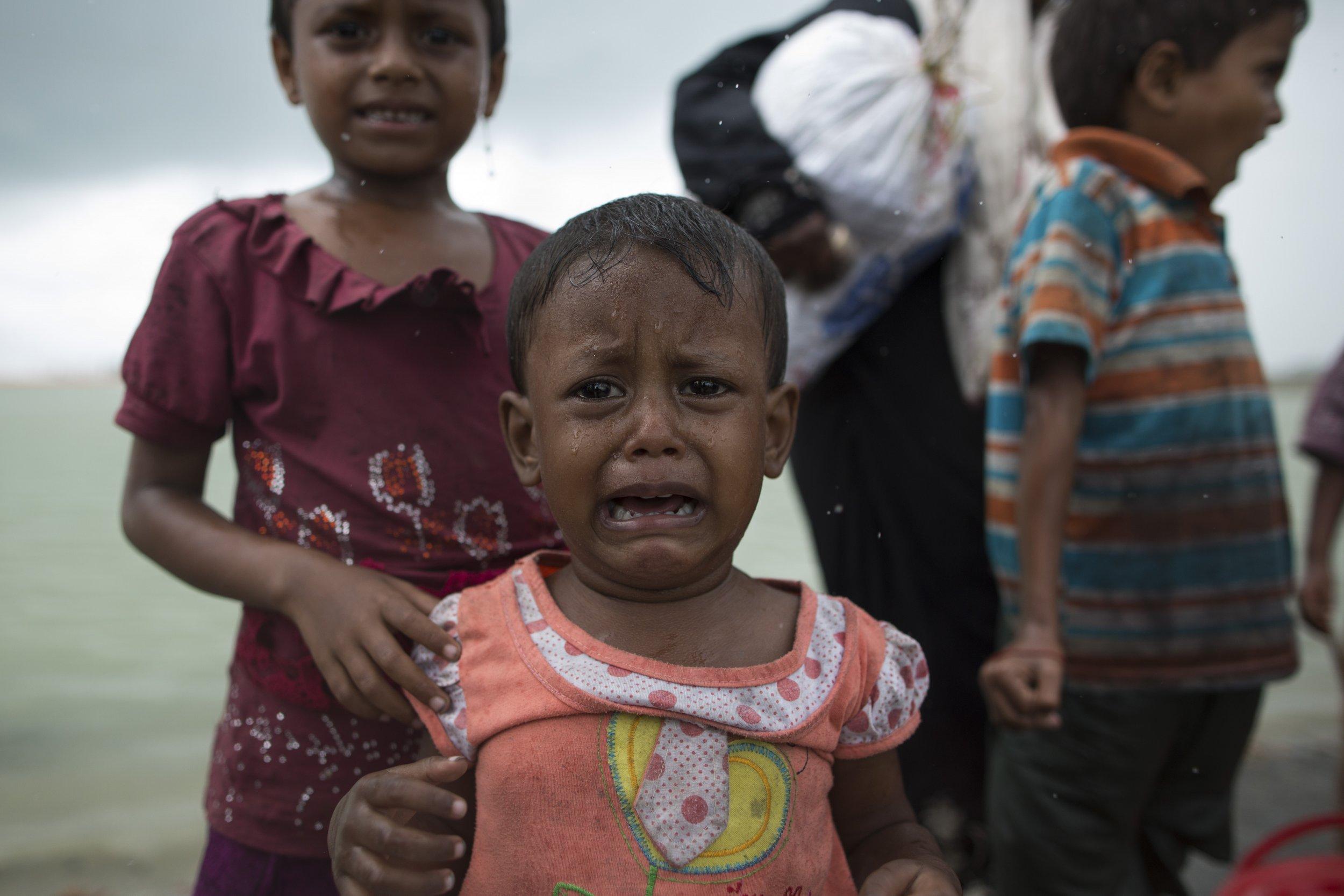 20_09_Rohingya