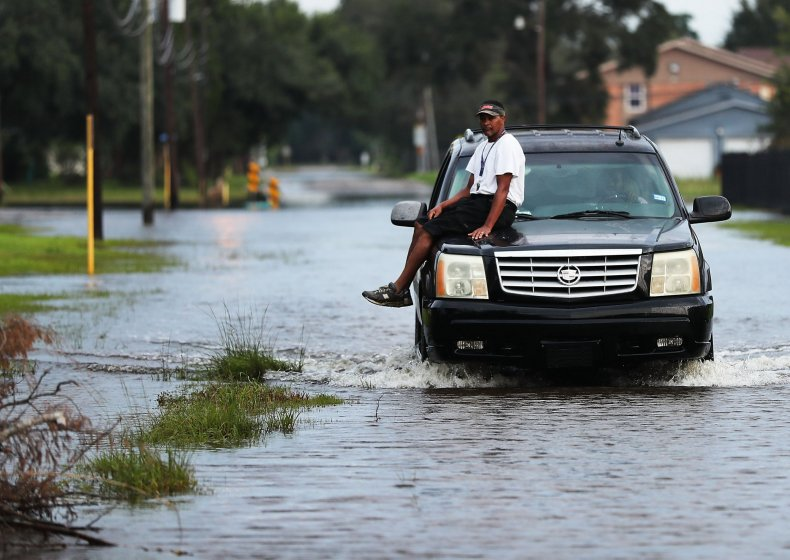 09_20_harvey_flooding