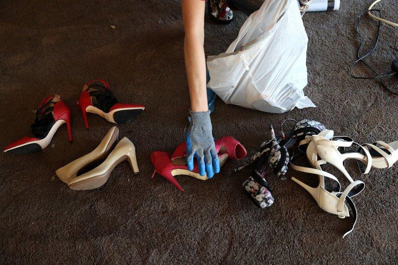 09_20_harvey_shoes