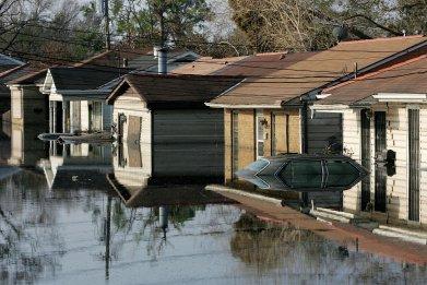 09_20_katrina_flooding