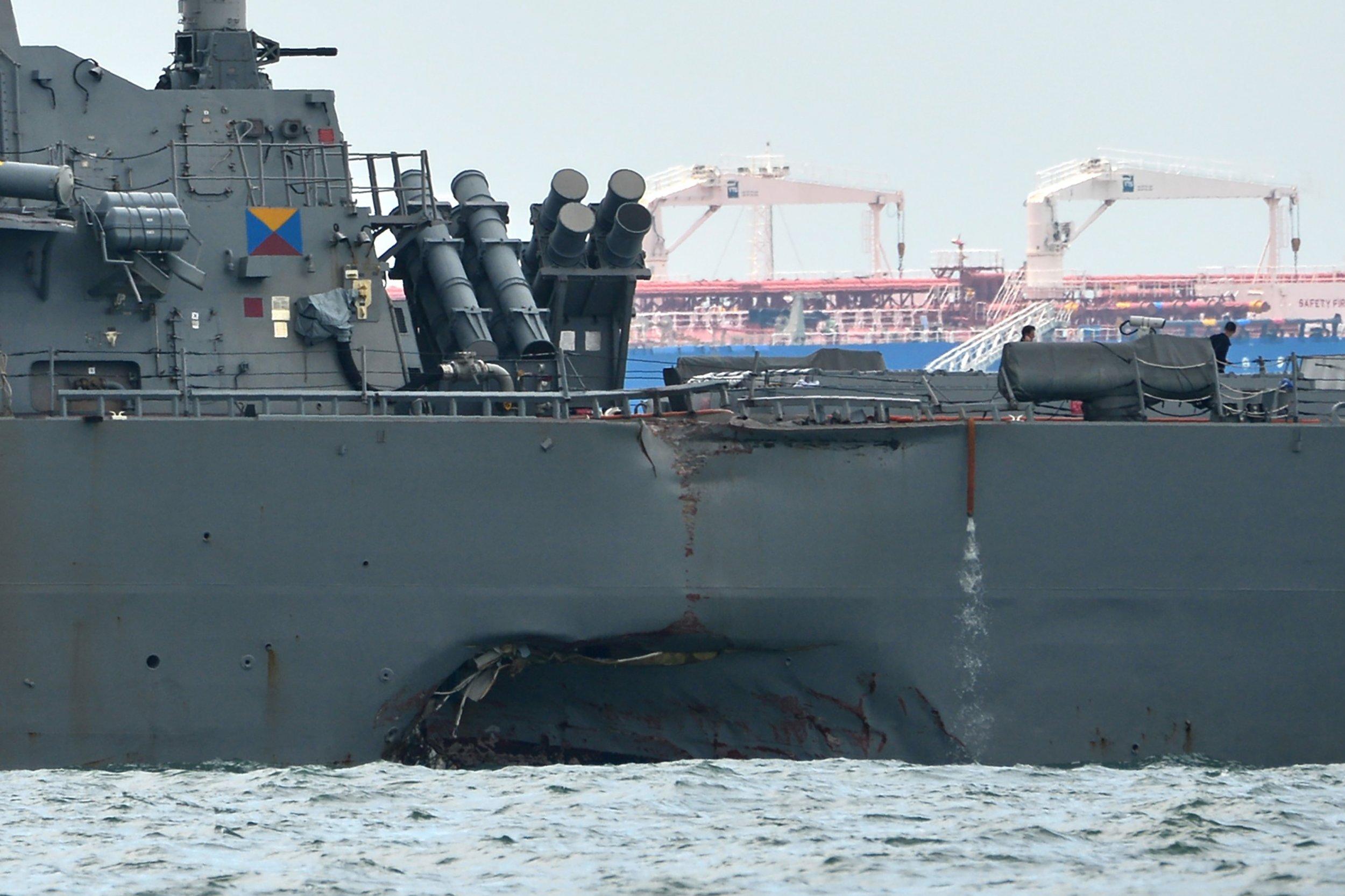 20_09_Navy_warship_readiness