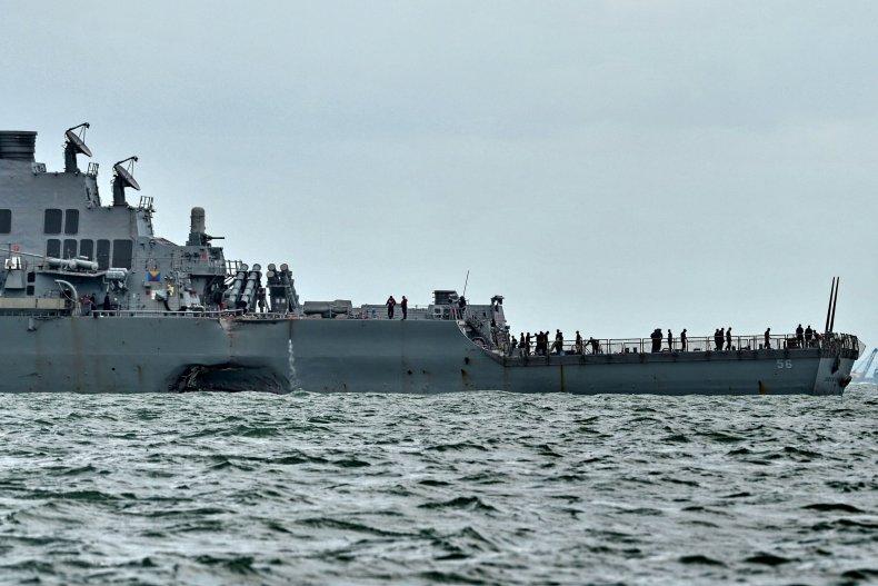 20_09_USS_McCain