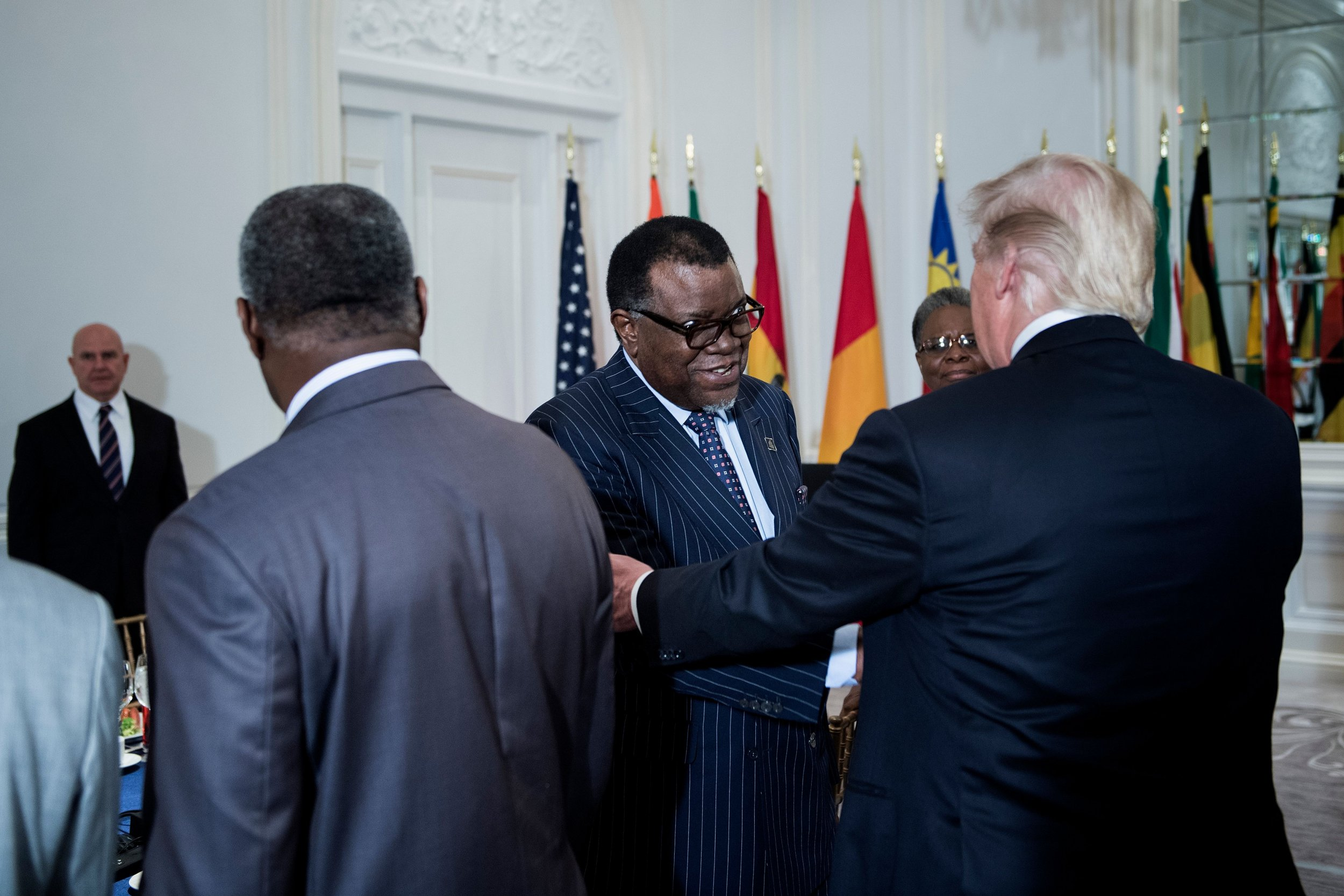 09_21_Trump_Africa