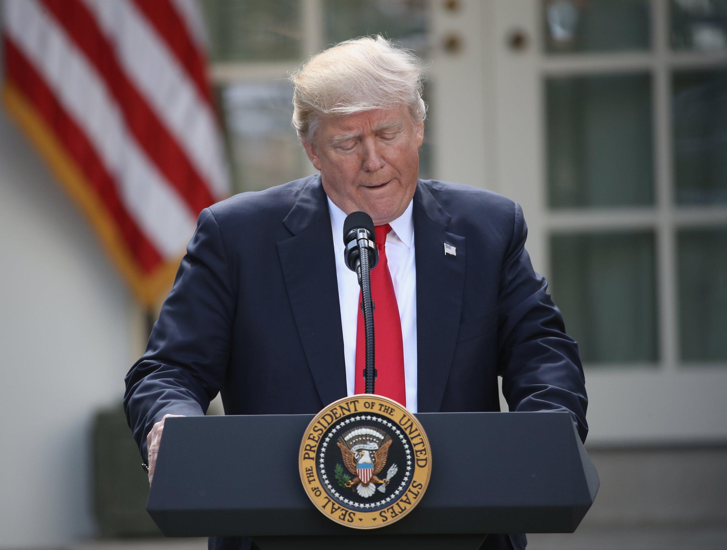 09_21_Trump_Paris_deal