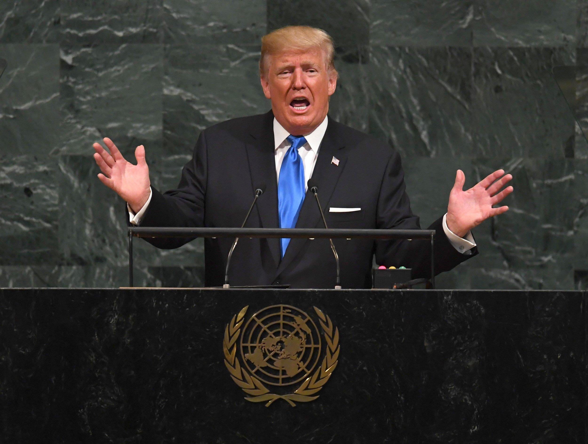 09_21_Trump_UN