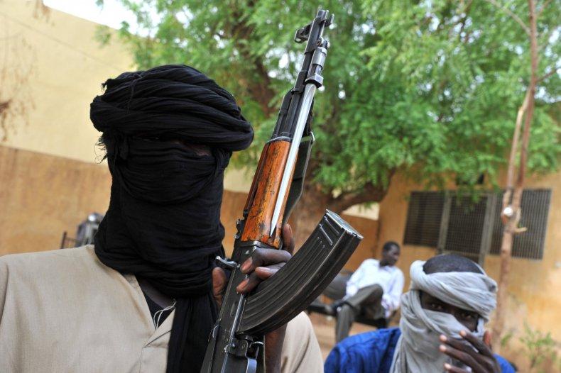 09_21_Mali_extremism