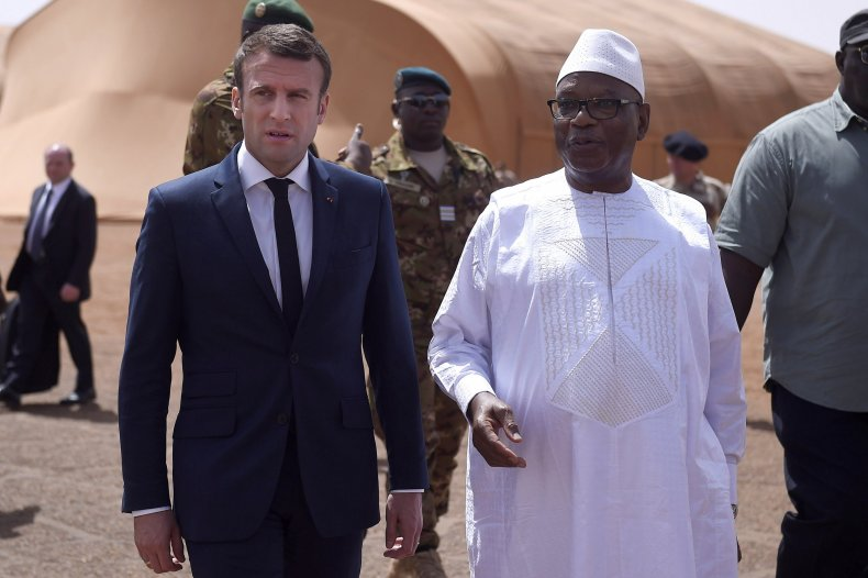 09_21_Mali_extremism_2