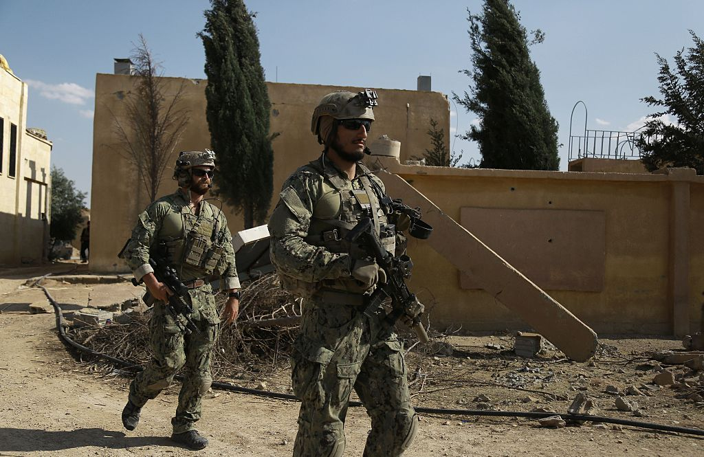 U S Special Forces Combat Footage In Afghanistan – Migliori Pagine