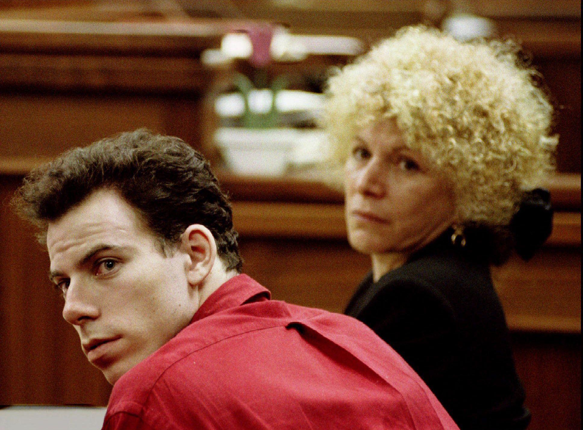 Menendez Murders: Revisiting the Gruesome Family Murder ...