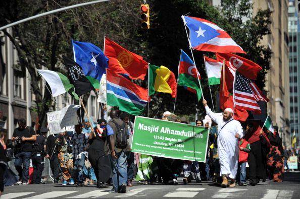 09_21_Muslim_Day_Parade