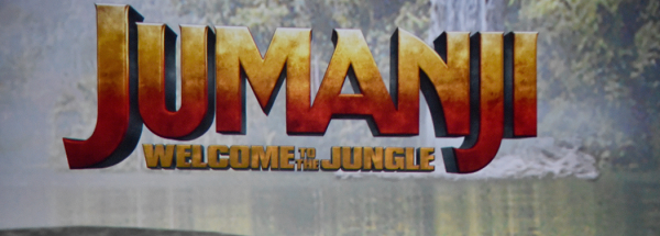 "Will Kevin Hart's character die in new ""Jumanji"" movie?"
