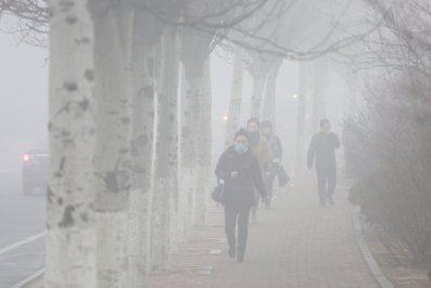 21_09_Smog