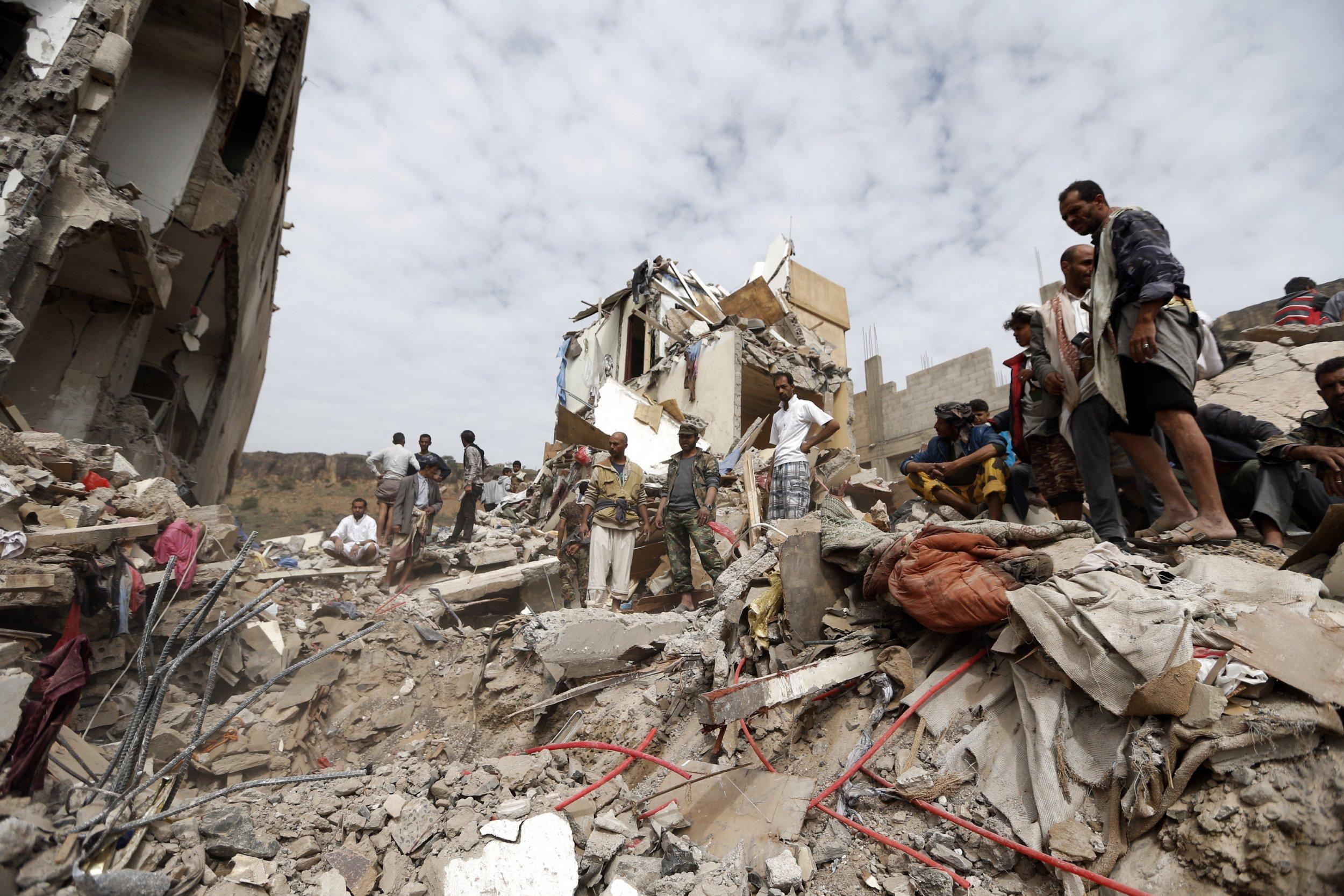 21_09_Yemen_American_bomb_children_killed_war_crimes_Trump