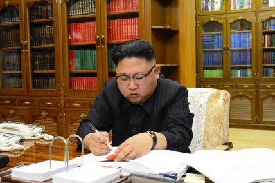 21_09_Kim_Jong_Un_Trump