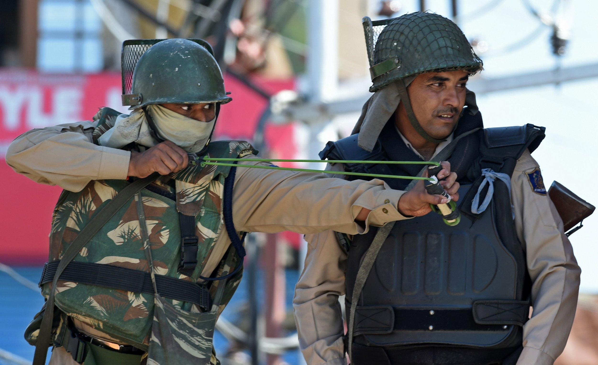 09_22_India_Pakistan