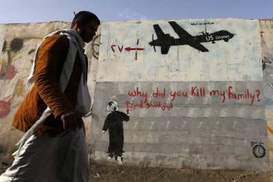 09_22_Yemen_Drone