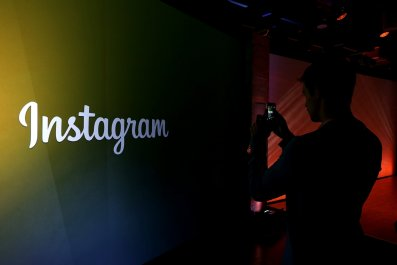 09_22_Instagram_Stories