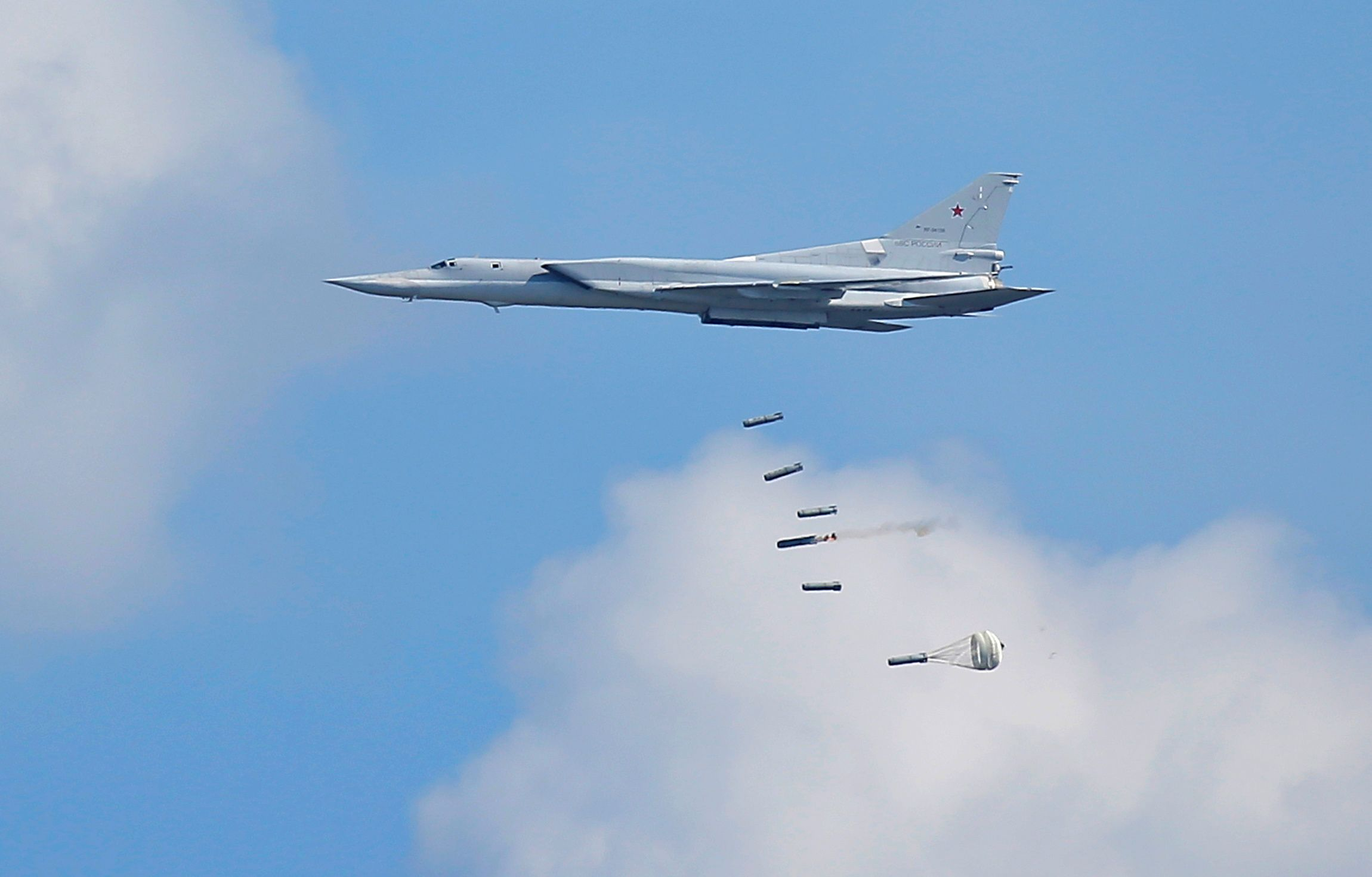 09_22_Russian_jets