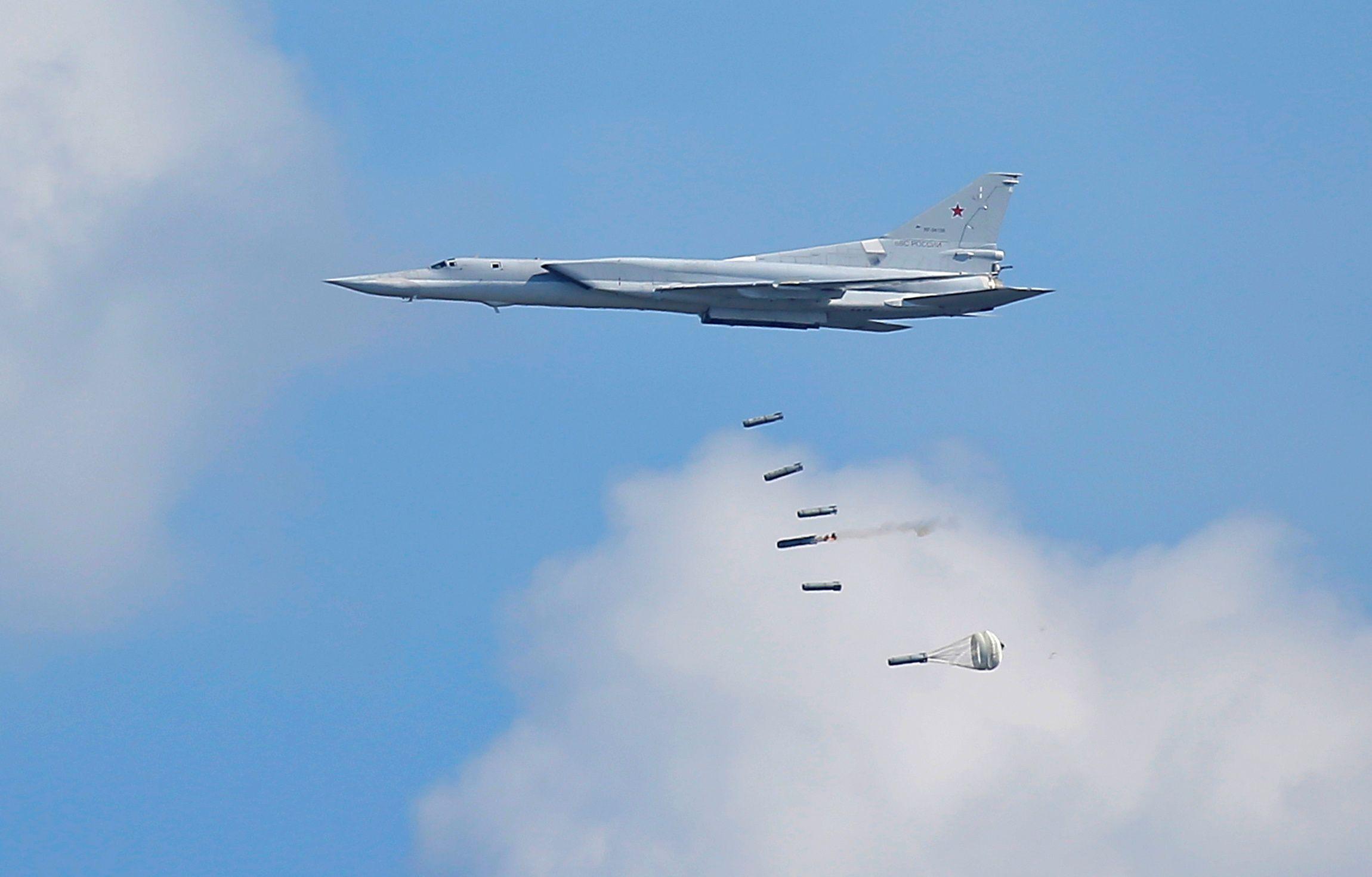 09_22_Russian_jets