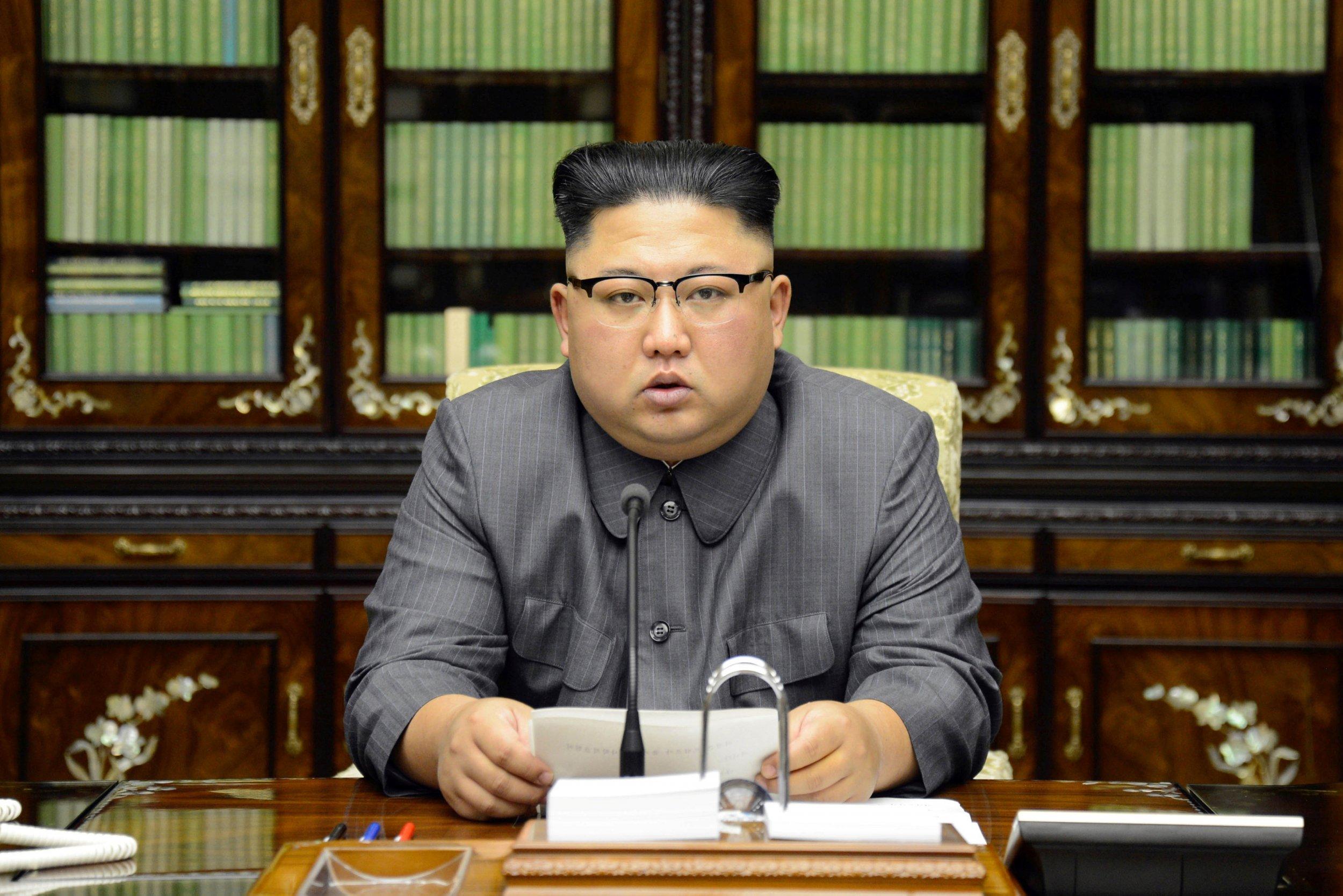 09_21_Kim Jong Un