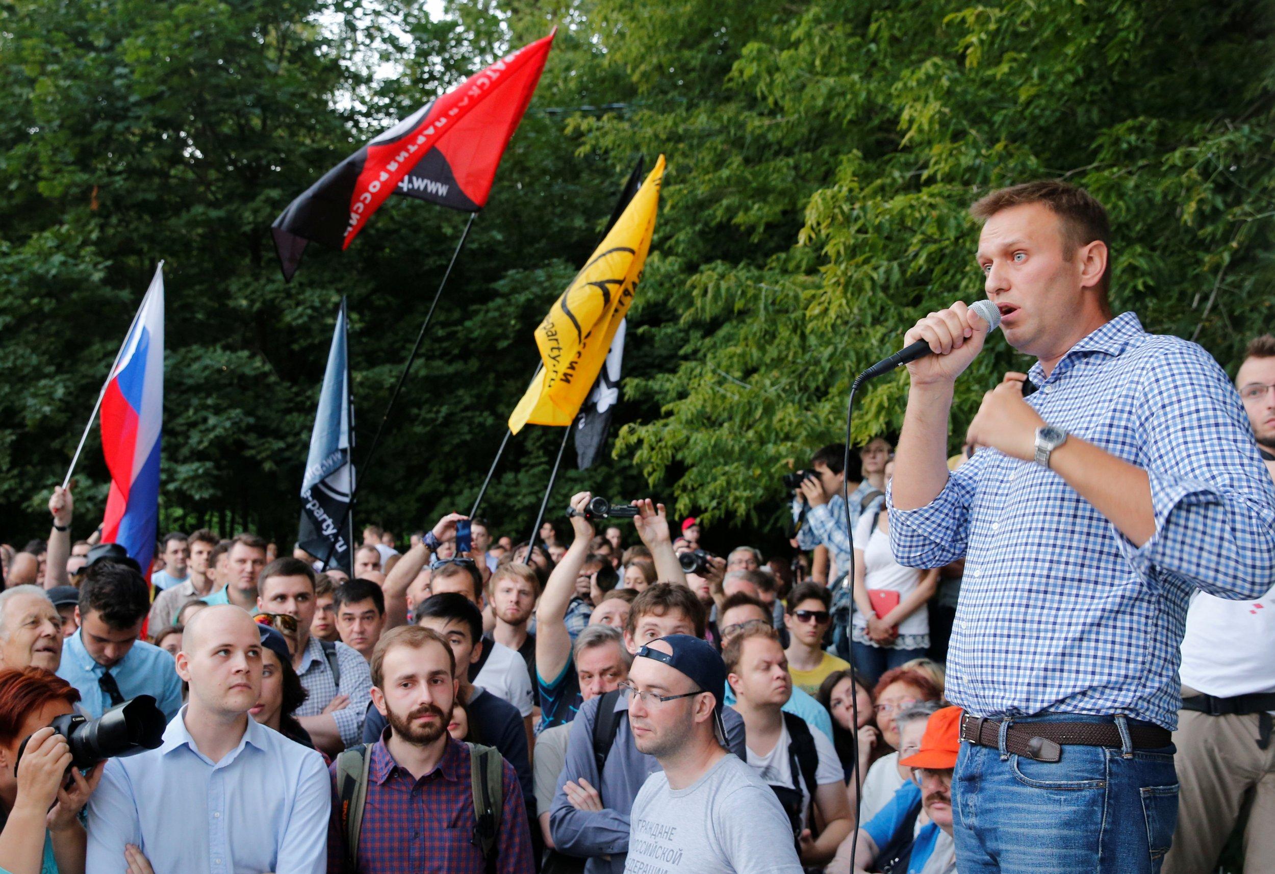 09_22_Alexei_Navalny