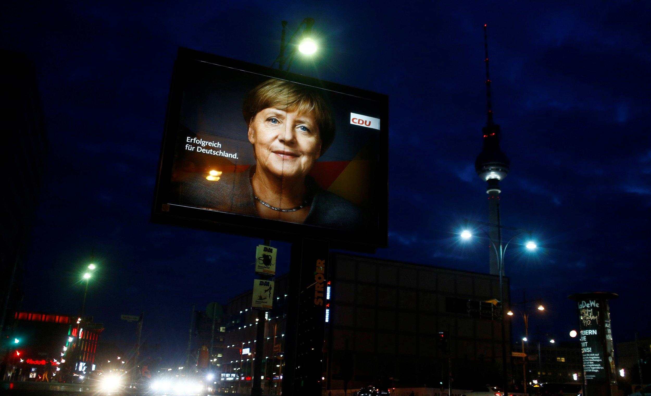 09_22_Angela_Merkel_Poster