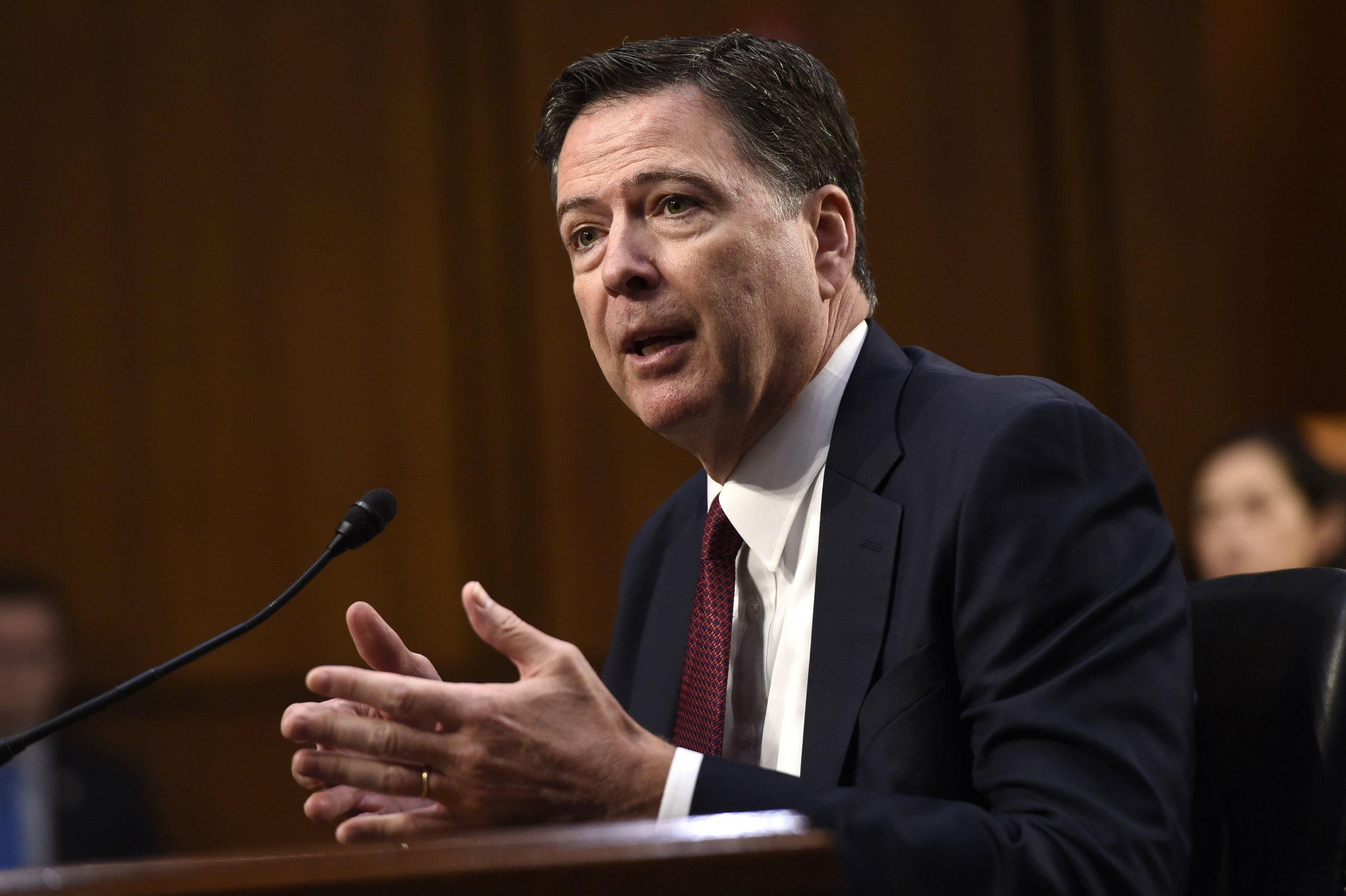 09_22_Comey_Howard_speech