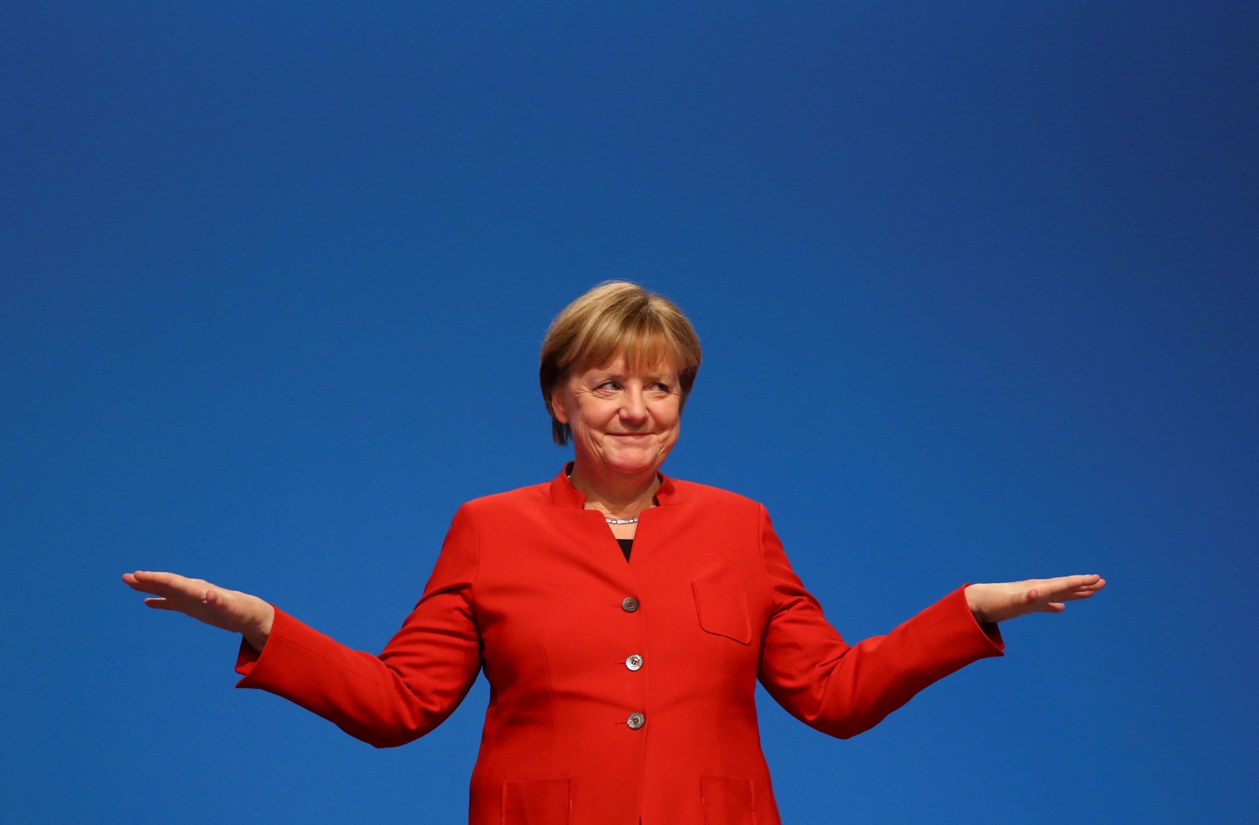 09_22_Angela_Merkel_Speech