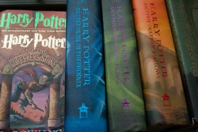 09_22_Harry Potter