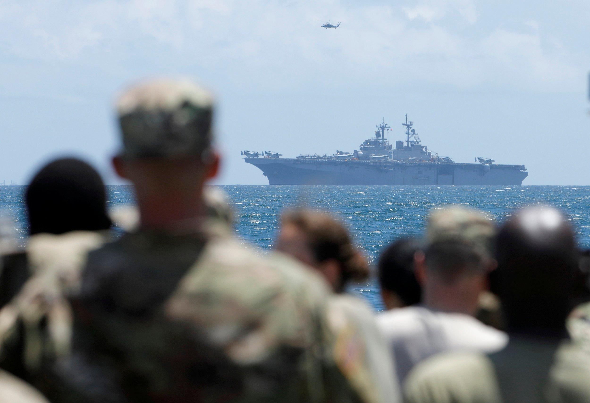 09_22_US_Ships