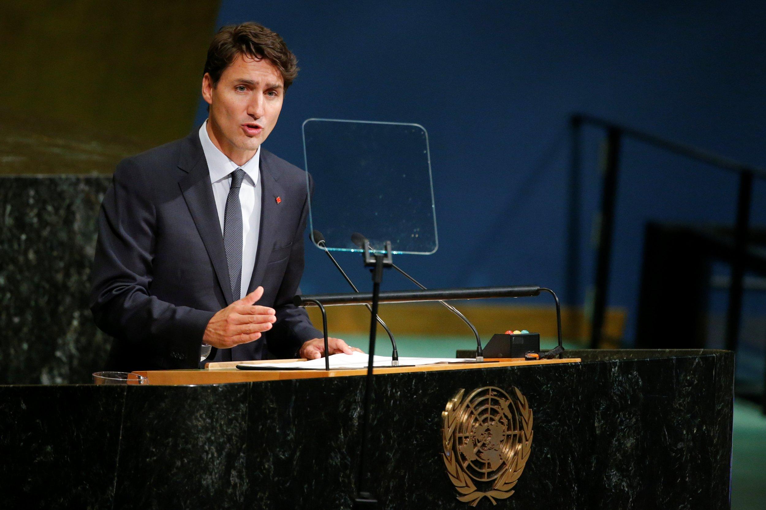 09_22_Trudeau_UN_IndigenousPeoples